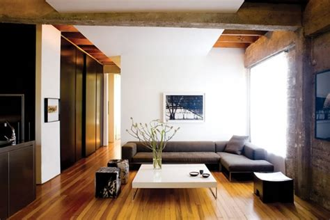 Minimalist And Functional Office Living Room Interior. Sofas For Small Living Room. Picnic Style Table For Dining Room. Brown Living Room Designs. Dining Room Chandelier Ideas. Living Room Chairs Toronto. Complete Dining Room Furniture Sets. Average Living Room Rug Size. Celebrity Living Rooms