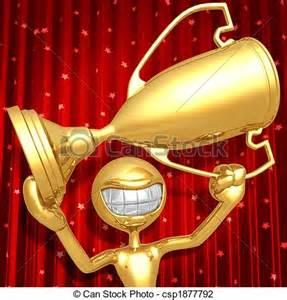 Award Ceremonies Clip Art