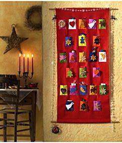 Adventskalender Kinder Basteln : adventskalender basteln ~ Eleganceandgraceweddings.com Haus und Dekorationen