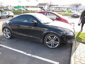 Jantes Audi A6 : la jante s5 pour audi et volkswagen jantes et pneus le blog ~ Farleysfitness.com Idées de Décoration