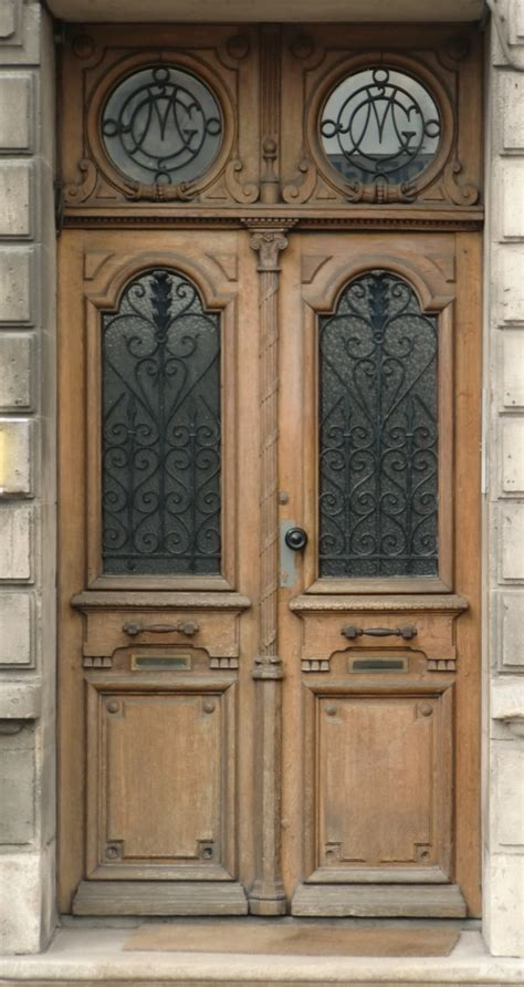 cadre deco cuisine portes anciennes vantaux avec tierce et imposte