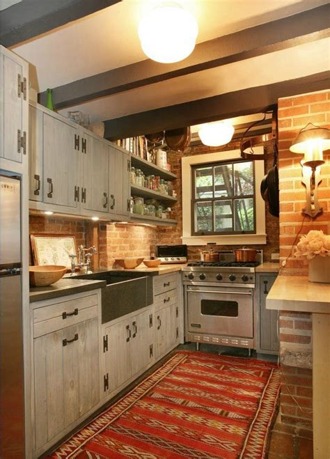 country kitchen nyc 102 best new york apartments images on 2849