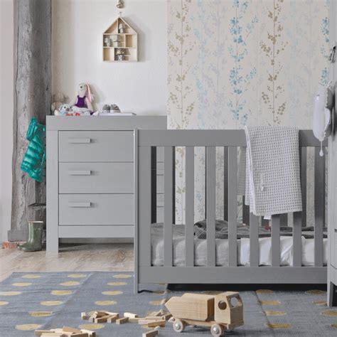 chambre bois massif chambre bébé essentielle bois massif gris béton aarobetk02