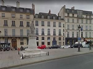 Particulier à Particulier Paris : un appartement vendu 49 000 euros du m tres carr s paris sur les quais de seine un quasi ~ Gottalentnigeria.com Avis de Voitures