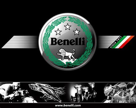 benellilogowallpaper