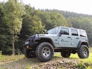 Wrangler Jeep Kaufen : aev dualsport sc fahrwerk 4 5 ca 114 mm h herlegung ~ Jslefanu.com Haus und Dekorationen