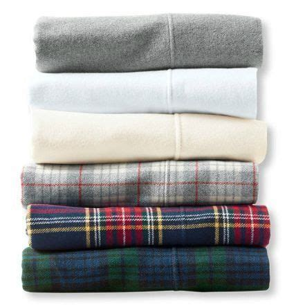 get ready for cool nights best sources for flannel sheets