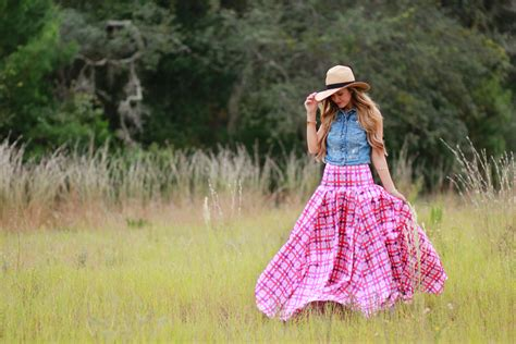 shabby apple waltzing matilda shabby apple maxi skirt 28 images shabby apple waltzing matilda ball skirt shopstyle women