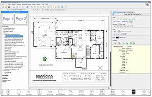 Residential Wire Pro Software