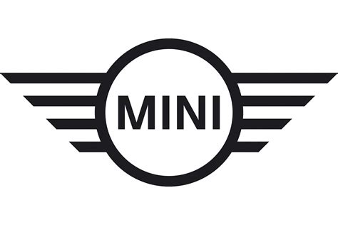 Mini Is Getting A New Logo For 2018  Motoring Research. Linkin Park Stickers. Poster Printing Price. Simple Easy Lettering. Weight Logo. Permanent Disability Forms. Hi Res Banners. Hard Hat Stickers. Lettering Emblem Lettering