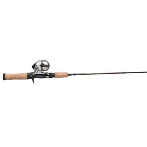 Pole Ls At Walmart by Microcast46cbo Skp Micro 4ft6in Mc Rl 13 For Fishing