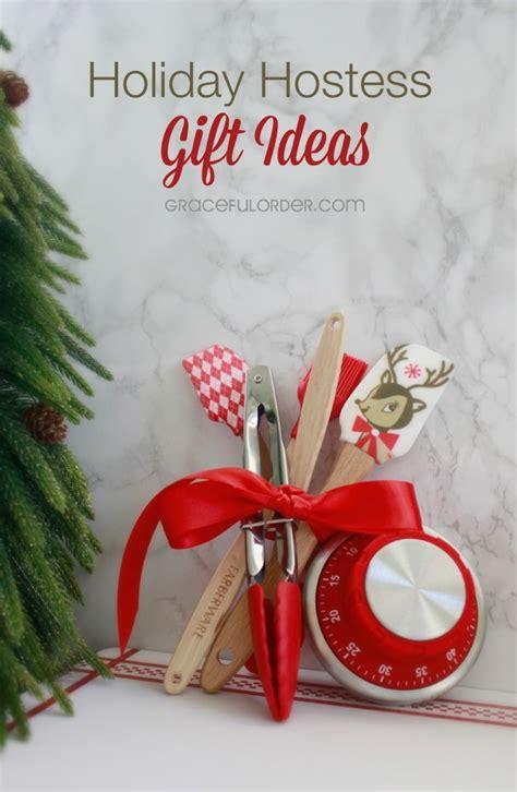 christmas hostess gifts to make hostess gift ideas a bowl of lemons