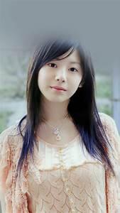 hj07-kaho-japanese-girl-actress-wallpaper