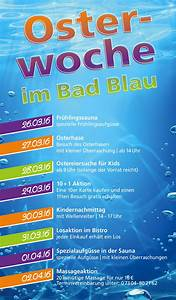 Bad Blau Preise : bad blau aktionen events ~ Yasmunasinghe.com Haus und Dekorationen