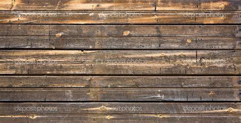 Home Depot Barn Wood Planks