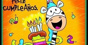imagenes de tarjetas de cumpleaños para una amiga especial Decoracion De Cumpleaños