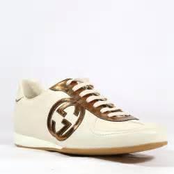 Gucci Shoes Sneakers Women