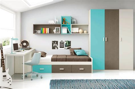 relooking chambre ado beau relooking chambre ado fille 11 relooking chambre