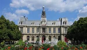 Poitiers Carte De France : auberge de jeunesse hi poitiers poitiers france ~ Dailycaller-alerts.com Idées de Décoration