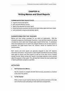 short report writing example for students gratitude41117com With how to write a good resume for students