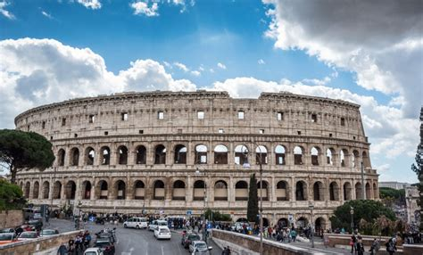 Best Budget Accommodation Rome 10 Cheap Or Free Things To Do In Rome Italy On A Budget
