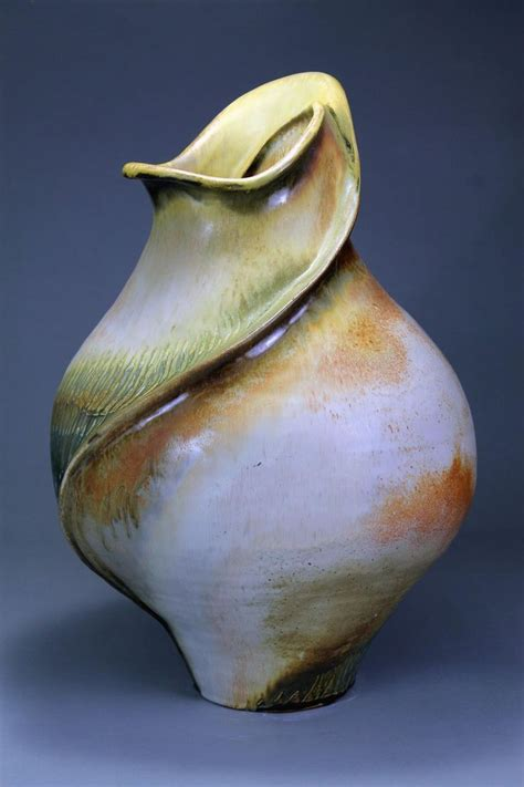 interesting pottery images  pinterest ceramic