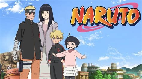Naruto The Movie (2015)