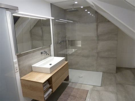 Impressionen Einer Badezimmerrenovierung Fliesengalerie