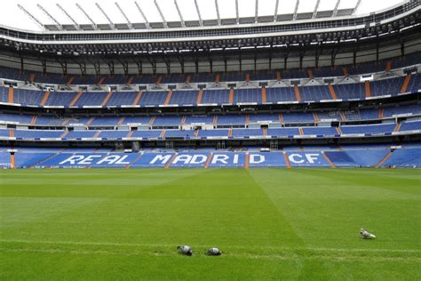 Real Madrid FC Tickets   Buy or Sell Tickets for Real ...