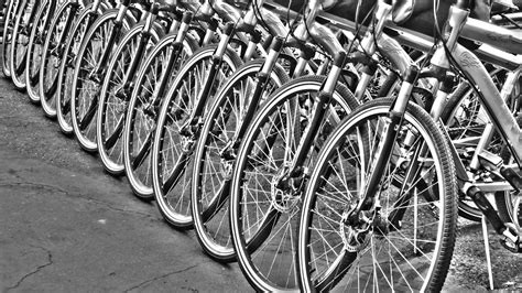 Boca Bicycle Accident Lawyer On Why Florida Cyclists