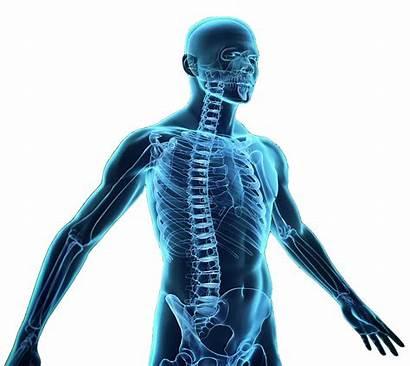 Dr Manzanares James Md Surgeon Spine Orthopedic