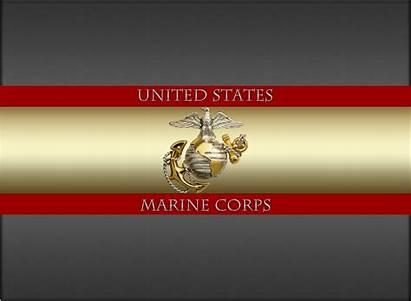 Corps Marine Usmc Wallpapersafari Code