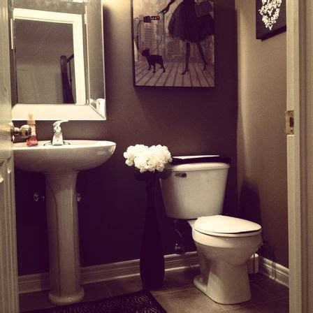 paris bathroom decor  photo bathroom designs ideas