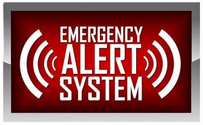Alert Emergency System Notification Systems Notifications Non
