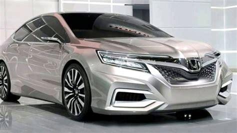 2019 Honda Accord Touring V6 Turbo For Sale