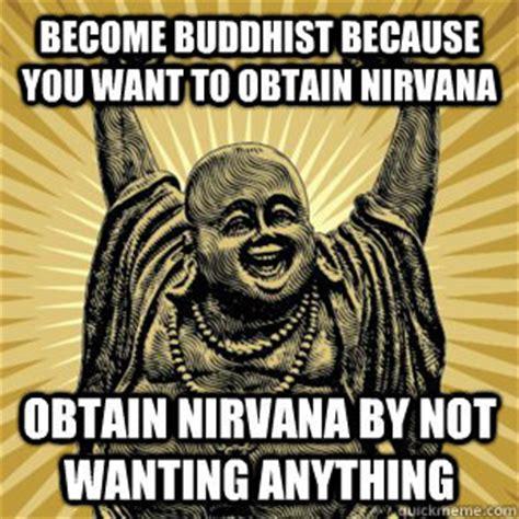 Buddha Memes - buddhist memes newbuddhist