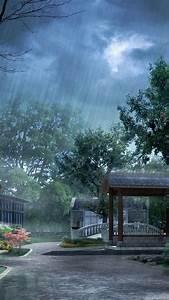 rainy, day, hd, wallpaper, , rainy, day, backgrounds, desktop, background