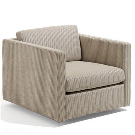 knoll pfister lounge chair shop knoll pfister lounge chairs