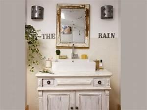 meuble salle de bain le bon coin With bon coin miroir salle de bain