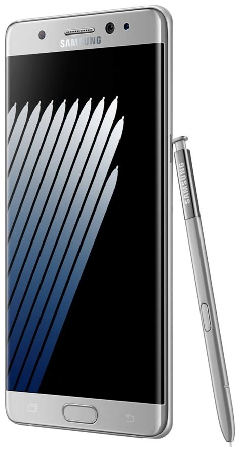 samsung galaxy note7 usa sm n930a at t specs and price phonegg