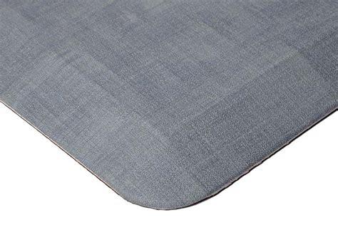 kitchen comfort floor mats kitchen comfort mat for your healthy standing 6586
