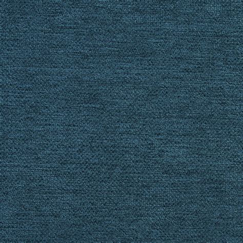 aquamarine teal plain crypton stain  abrasion