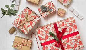 Gift Guide - Ethical Superstore