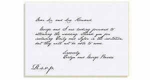 e invites with rsvp cloudinvitationcom With wedding invitations rsvp by email