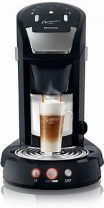Tec Star Kaffeemaschine Mit Mahlwerk Test : senseo latte select test preisvergleich ~ Bigdaddyawards.com Haus und Dekorationen