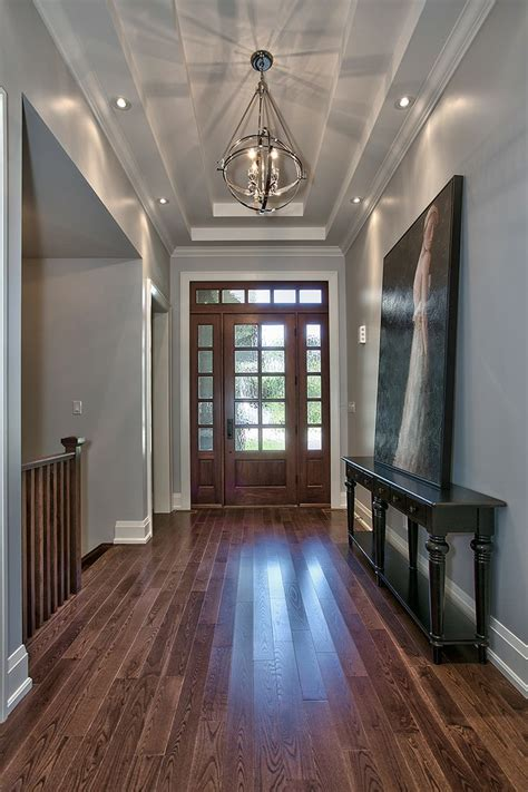 grand foyer 7 best images about great foyer ideas on