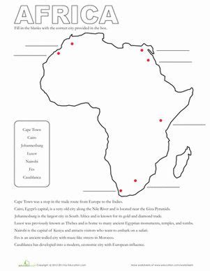 9 best images about kenya homeschool on