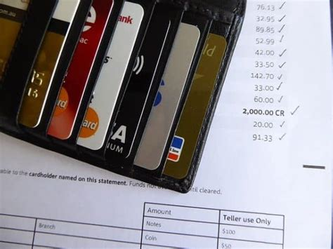 But it's worth mastering this art form, especially since the reward is a lower interest rate and monthly payment. How To Negotiate With Your Credit Card Companies-And Win! - Back To My Southern Roots