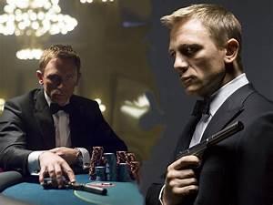 Casino Knight | AMU on Film