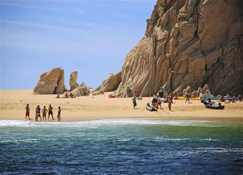 Hotels In Los Cabos Fodors Travel